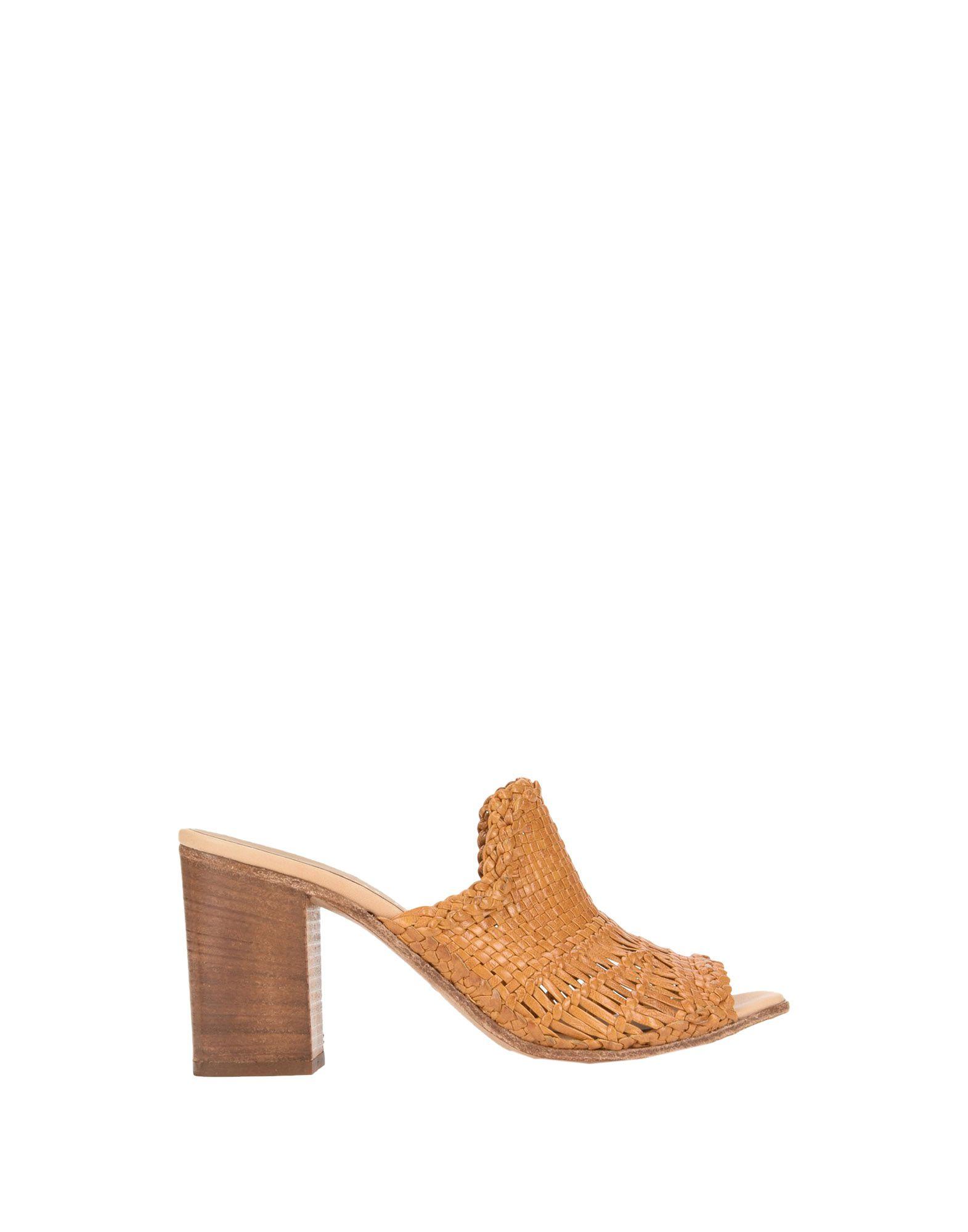 Stilvolle Damen billige Schuhe Lemaré Sandalen Damen Stilvolle  11470844XA 449935