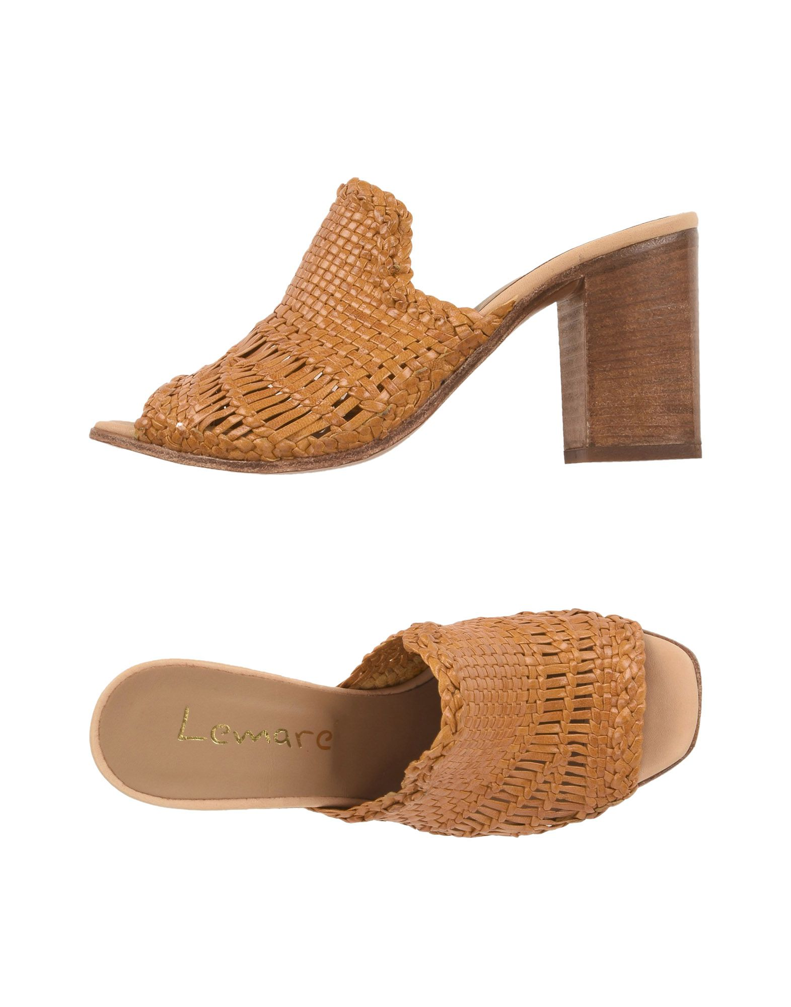 Lemaré Sandals United - Women Lemaré Sandals online on  United Sandals Kingdom - 11470844XA bbf2ee