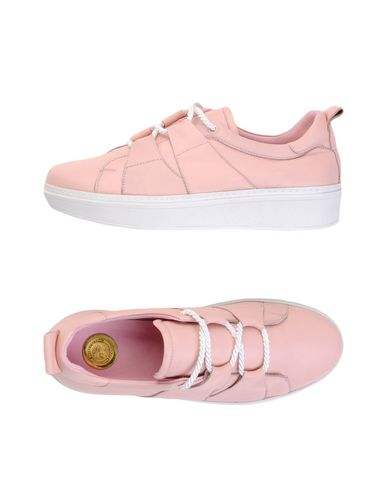 MAISON SHOESHIBAR Sneakers