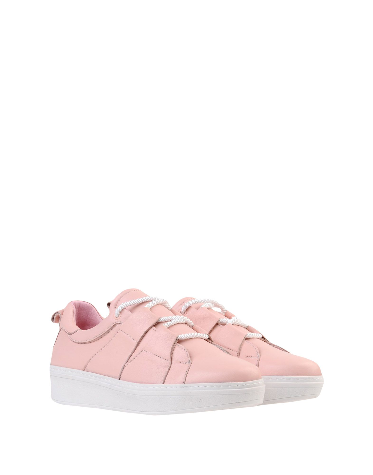 Sneakers Maison Shoeshibar Donna Donna Shoeshibar - 11470855AS a078b5