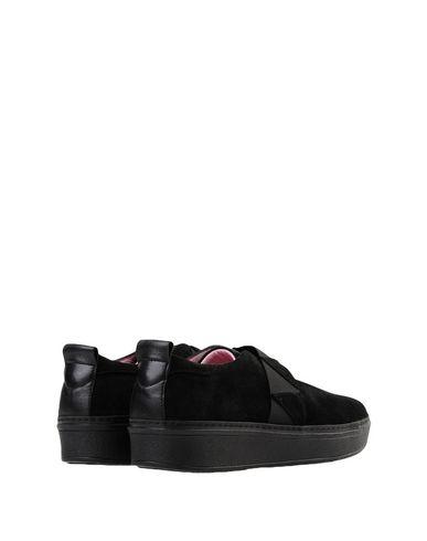 MAISON SHOESHIBAR Sneakers Rabatt-Codes Online-Shopping Mit Paypal Bezahlen Wo Findet Man Günstige Top-Qualität Verschleißfestigkeit 1dRe5Xzc