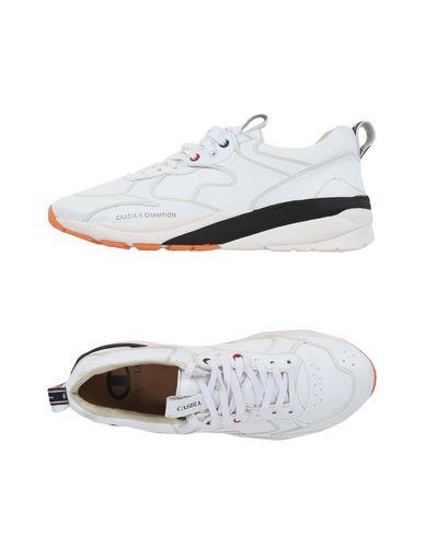 e9eea71ad31 Casbia X Champion Veloce Atl - Sneakers - Men Casbia X Champion ...