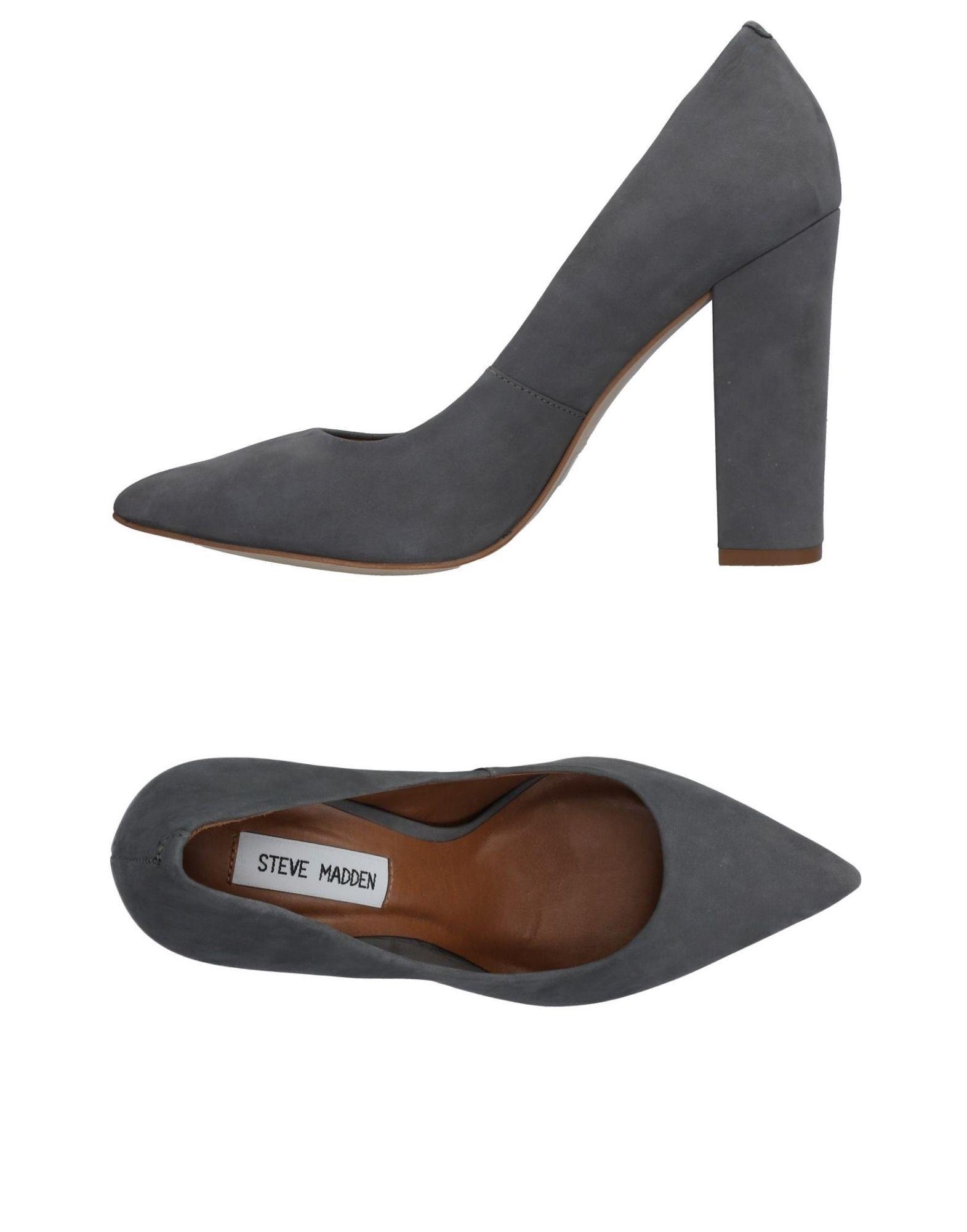 Steve Madden Pumps Damen  11470862FA Gute Qualität beliebte Schuhe