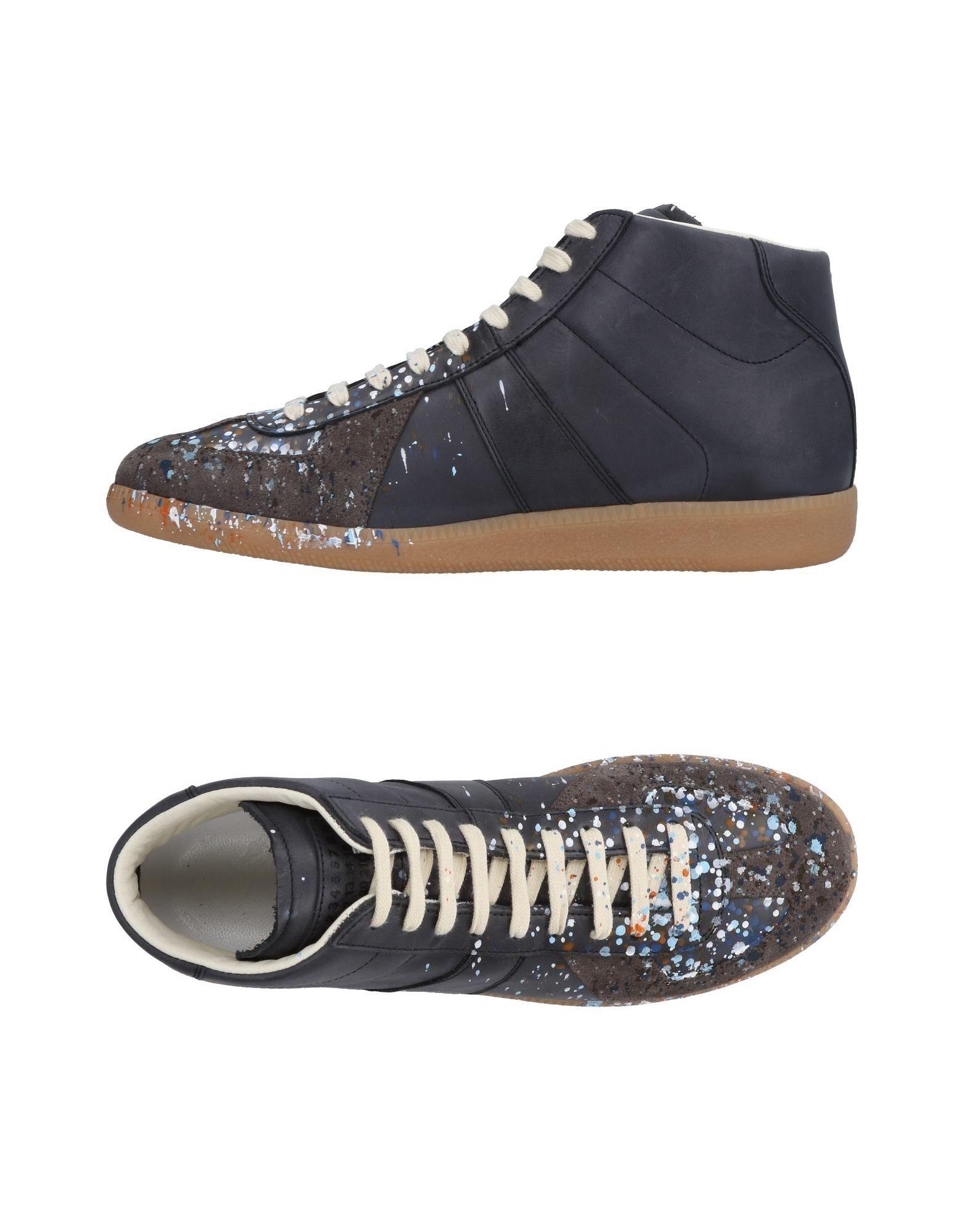 Maison Margiela Sneakers Herren  11470864WI
