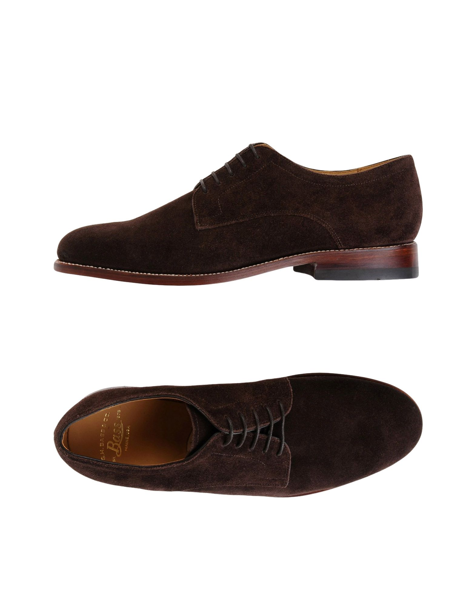 Sneakers Fru.It Donna - 11496938LX Scarpe economiche e buone