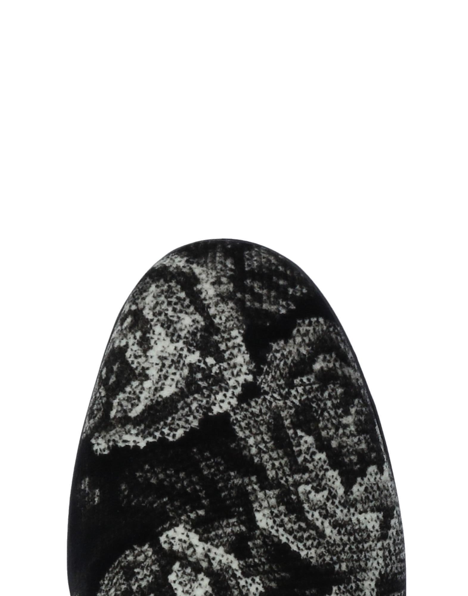 Dolce Schuhe & Gabbana Mokassins Herren  11470907FF Neue Schuhe Dolce 077585