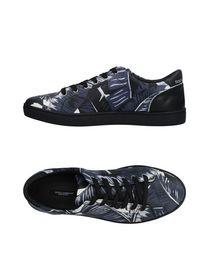 Scarpe Dolce   Gabbana Uomo - Acquista online su YOOX d081a4b1320