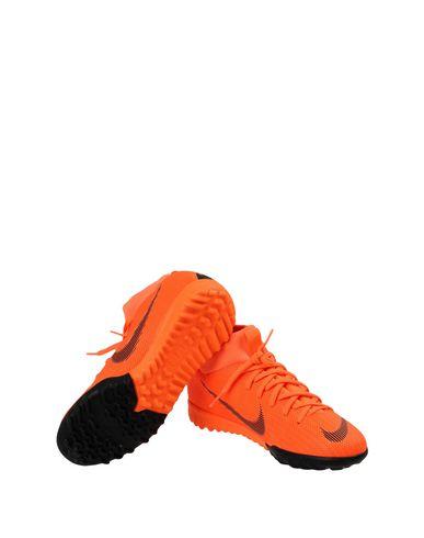 Rabatt Empfehlen NIKE SUPERFLYX 6 ACADEMY TF Sneakers Niedrig Kosten Günstig Online Billig Verkauf Kosten iOLABKXF