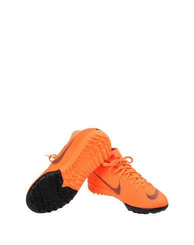 NIKE SUPERFLYX 6 ACADEMY TF Sneakers