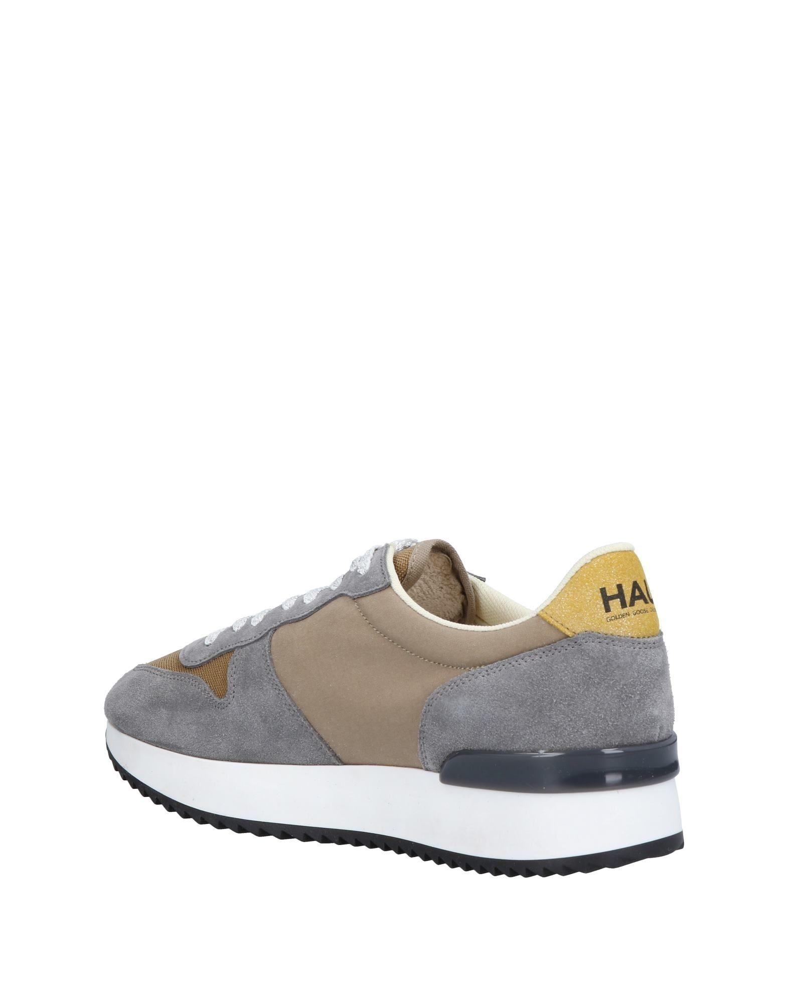 Stilvolle billige billige billige Schuhe Haus Golden Goose Sneakers Damen  11470927RR ddc6b9