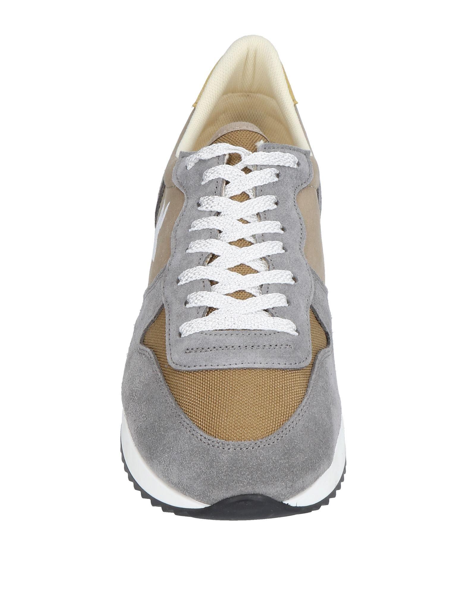 Haus Golden Schuhe Goose Sneakers Damen  11470927RR Neue Schuhe Golden 61b5d0