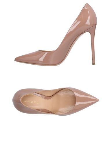Lerre Pump   Footwear D by Lerre
