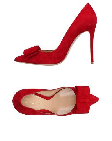 Zapatos casuales salvajes Zapato De Salón Guess Mujer - Salones Guess - 11518369AM Negro