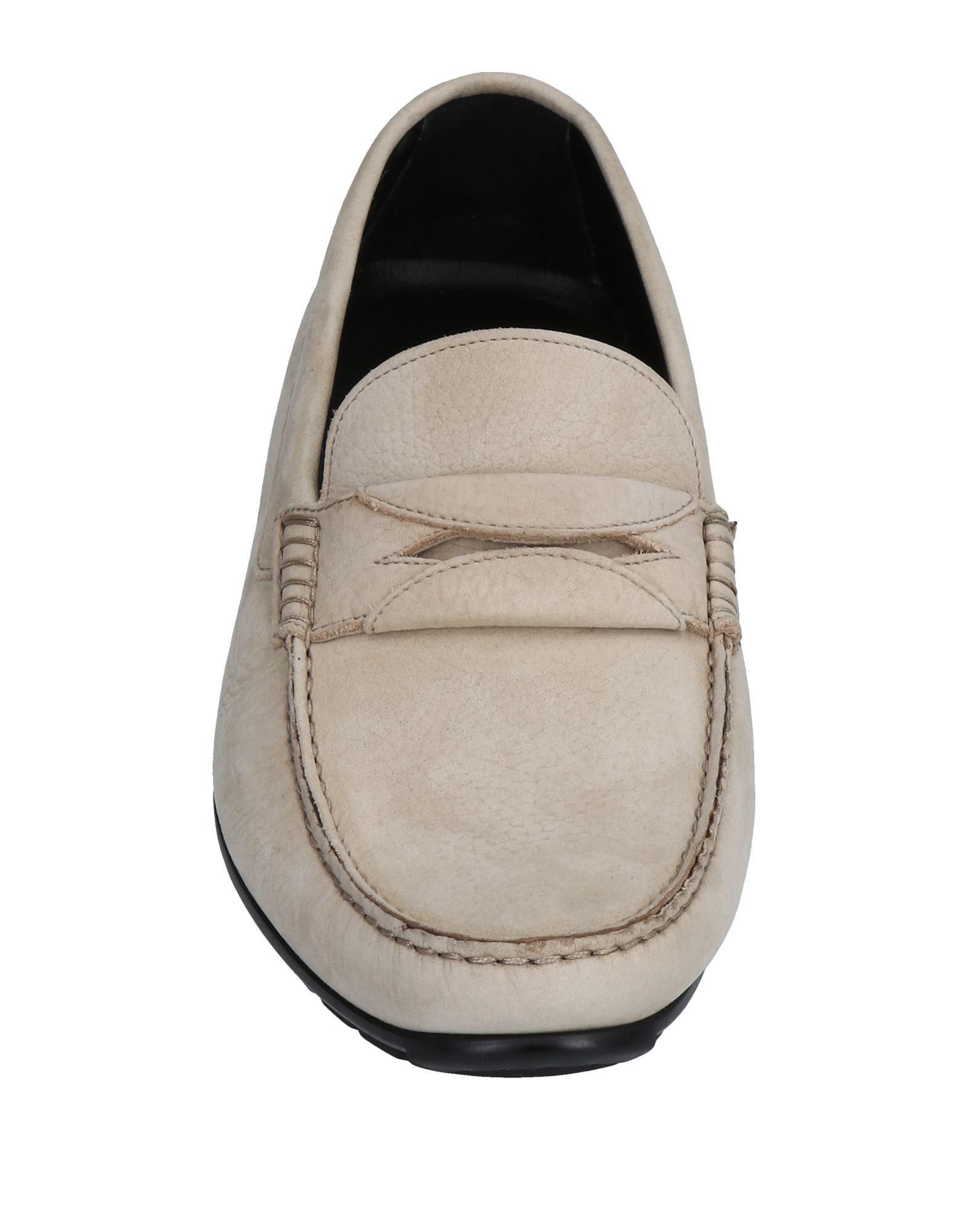 Dolce & Gabbana Mokassins Herren  Schuhe 11470947CP Gute Qualität beliebte Schuhe  a8a1dd