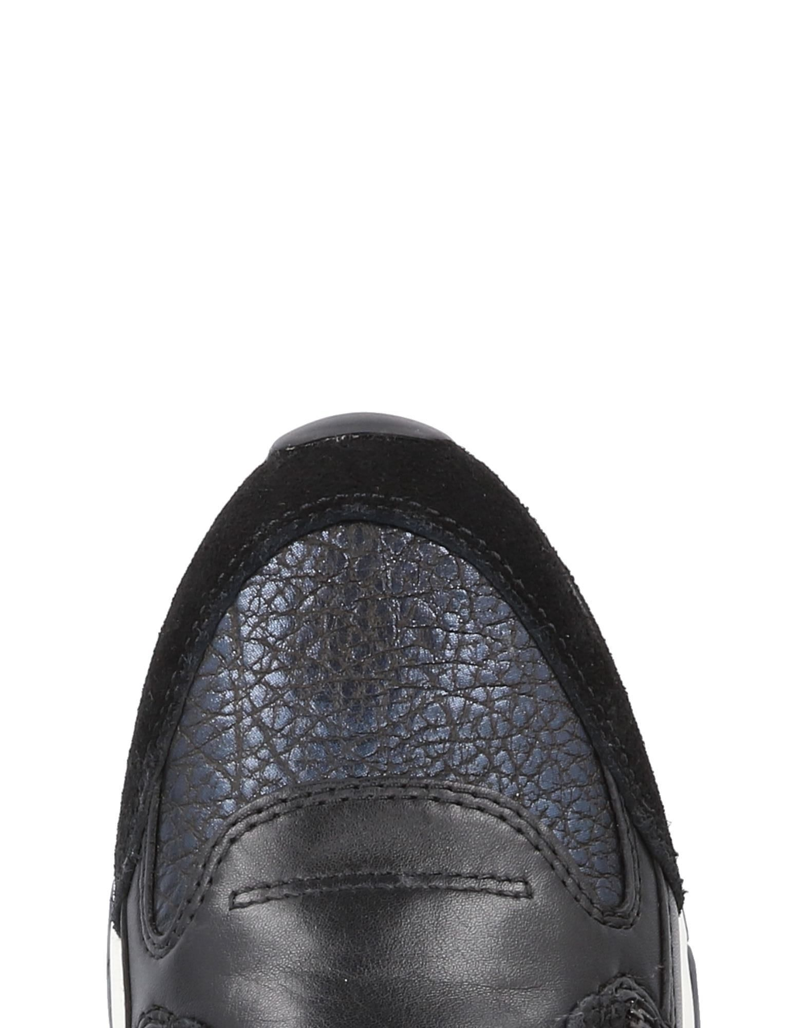 Ash Sneakers Sneakers Sneakers Damen  11470951CEGut aussehende strapazierfähige Schuhe 0177db