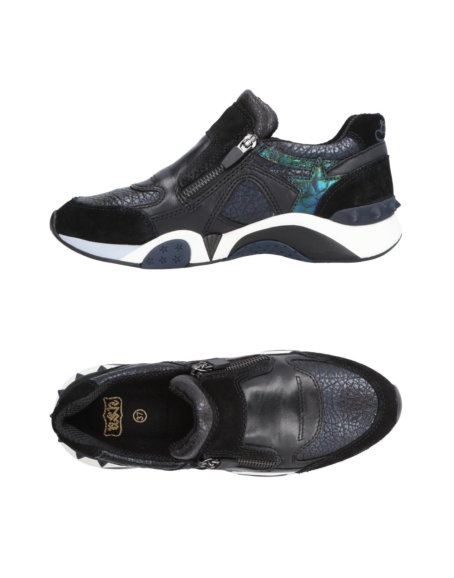 Sneakers Nike Uomo - 11128258SU Scarpe economiche e buone