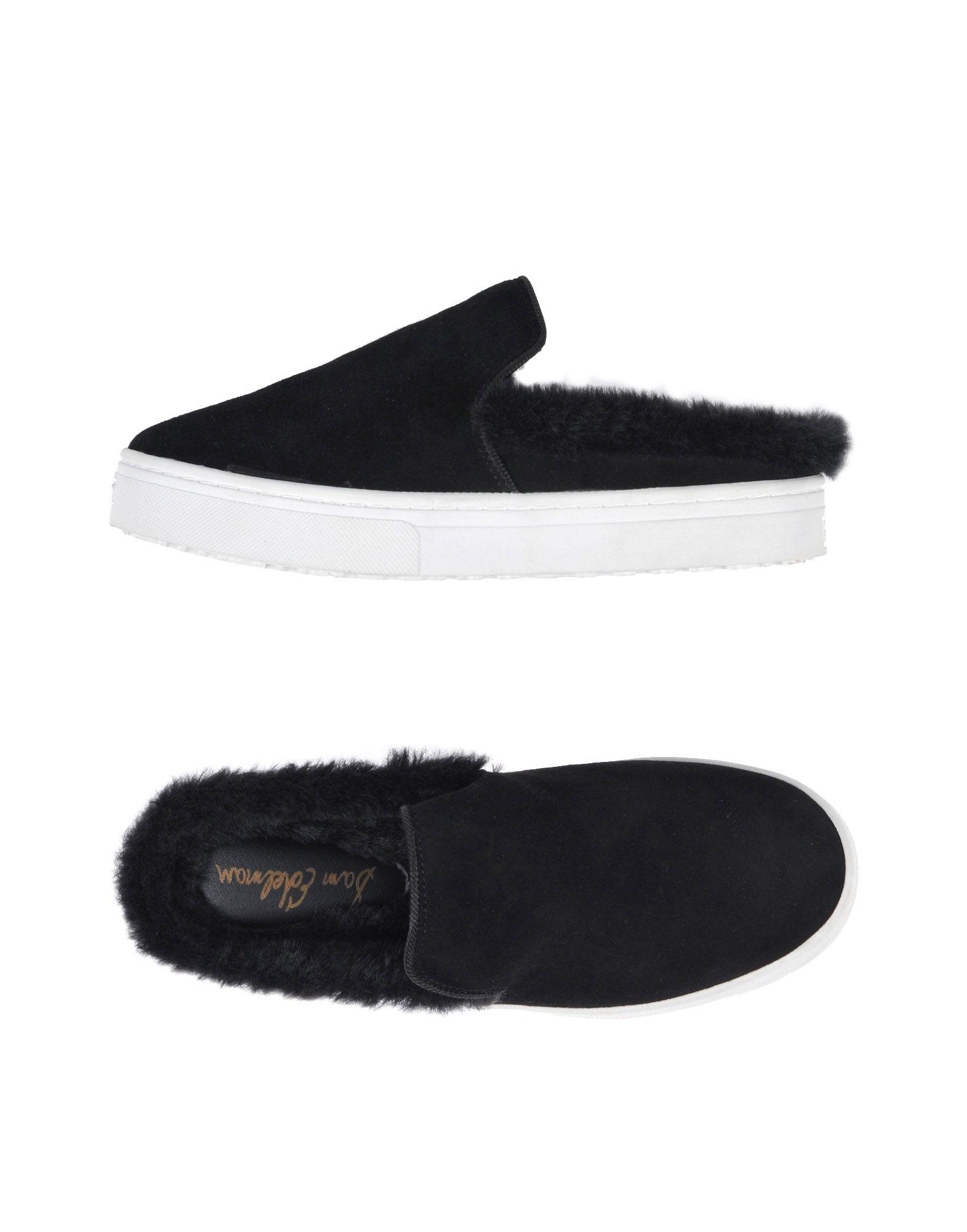 Sam Edelman Pantoletten Damen beliebte  11470969XE Gute Qualität beliebte Damen Schuhe 8895c7