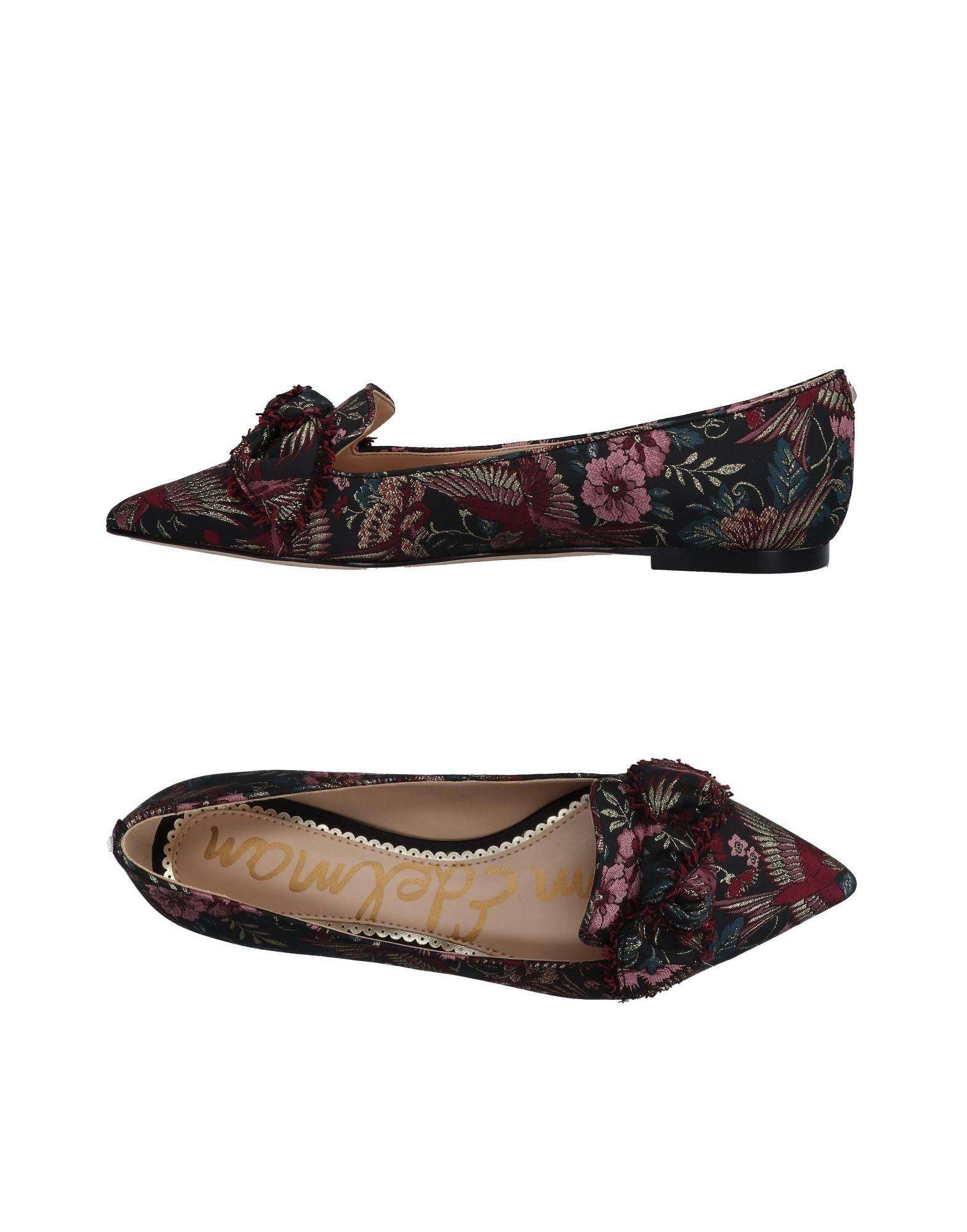 Sam Edelman Mokassins Damen    11470983VF Gute Qualität beliebte Schuhe 3cc6e2