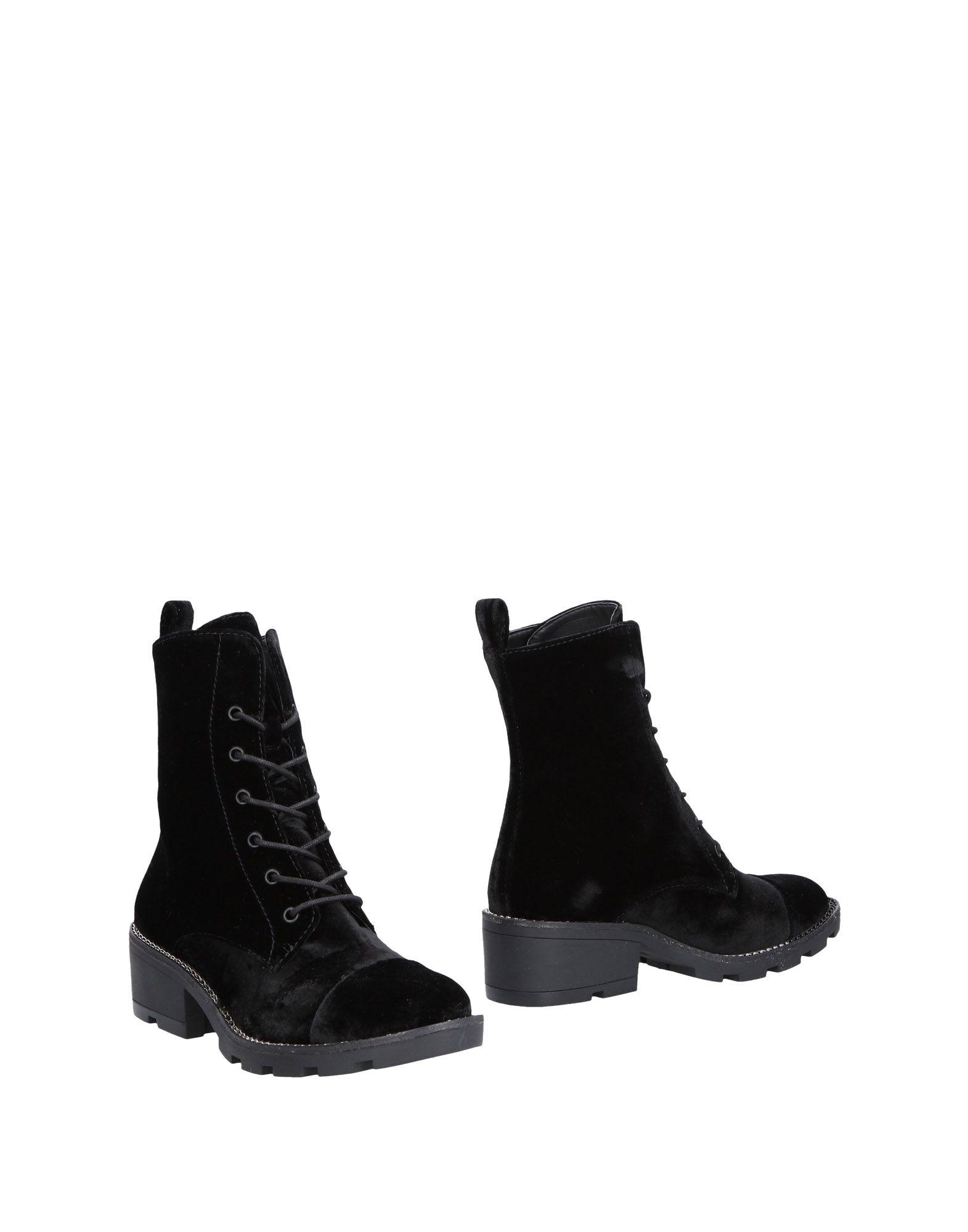 Gut um billige Schuhe zu tragenKendall + 11470985LQ Kylie Stiefelette Damen  11470985LQ + 93a994