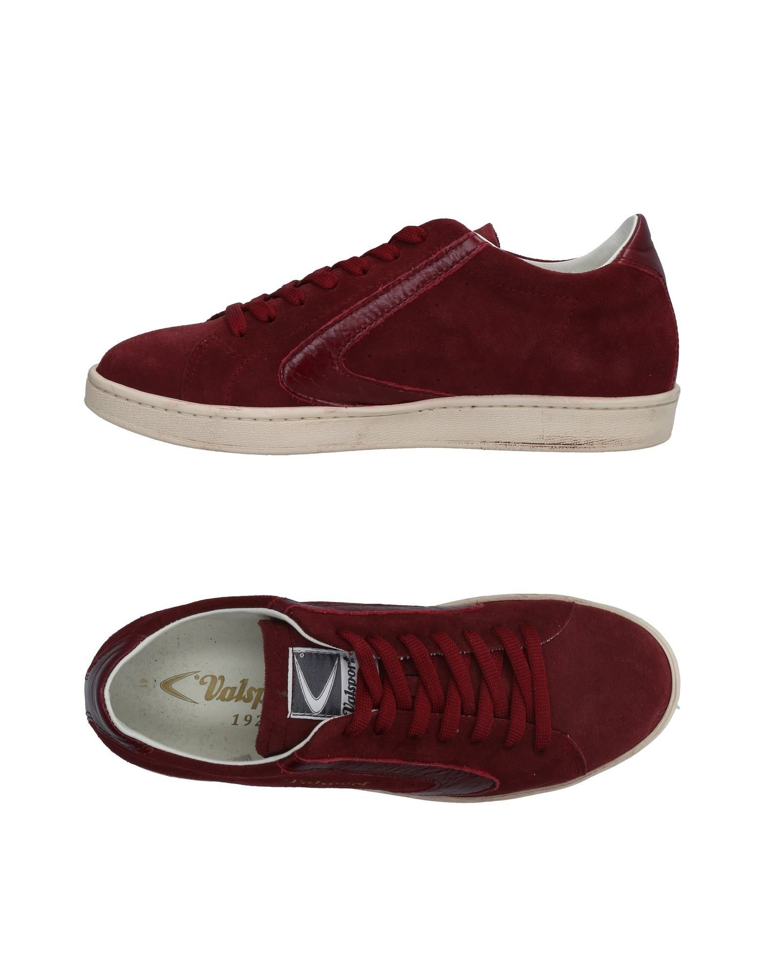 Valsport Sneakers Herren   Herren 11471034AI 916eb6