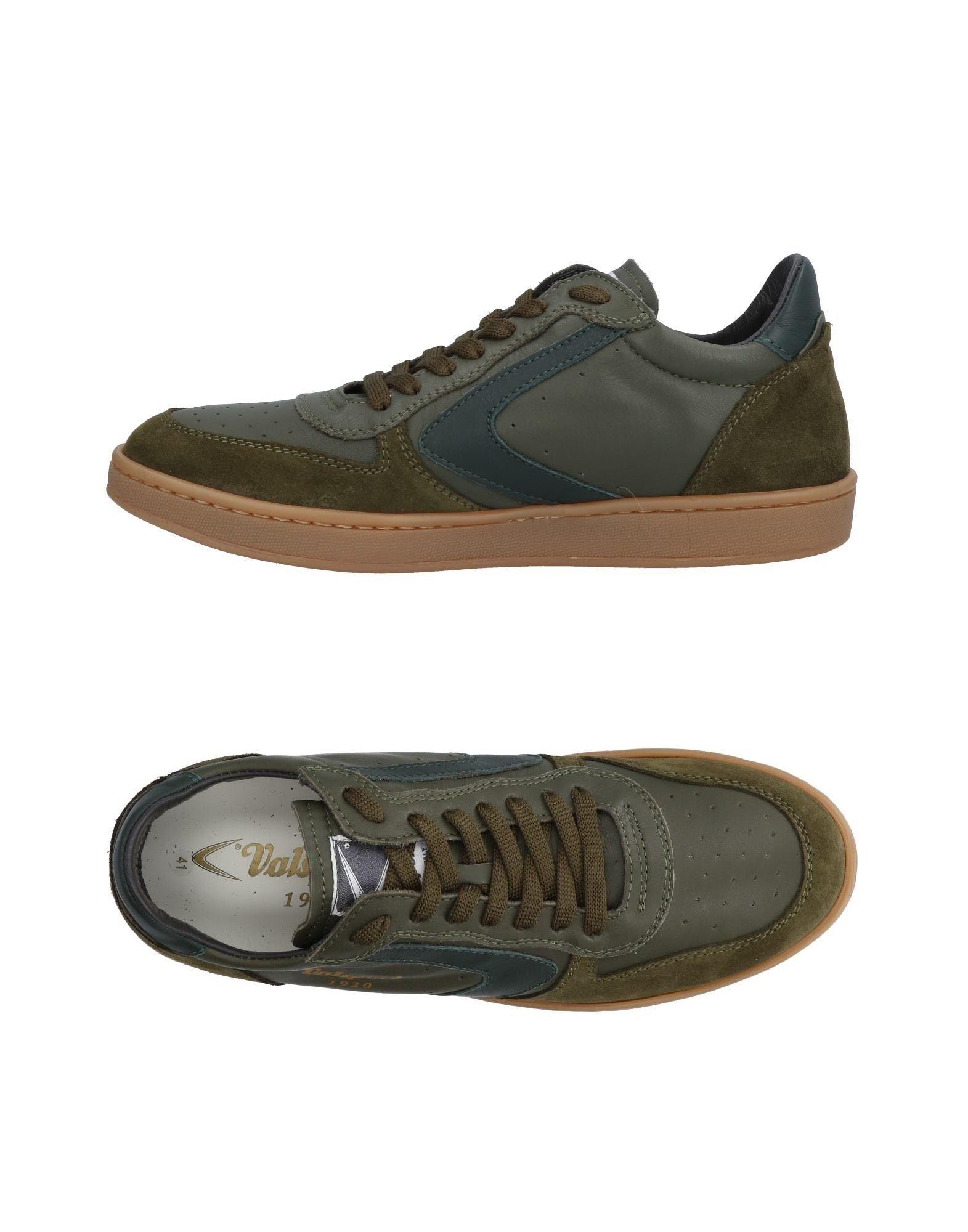 Valsport Sneakers Herren  11471035EU Gute Qualität beliebte Schuhe
