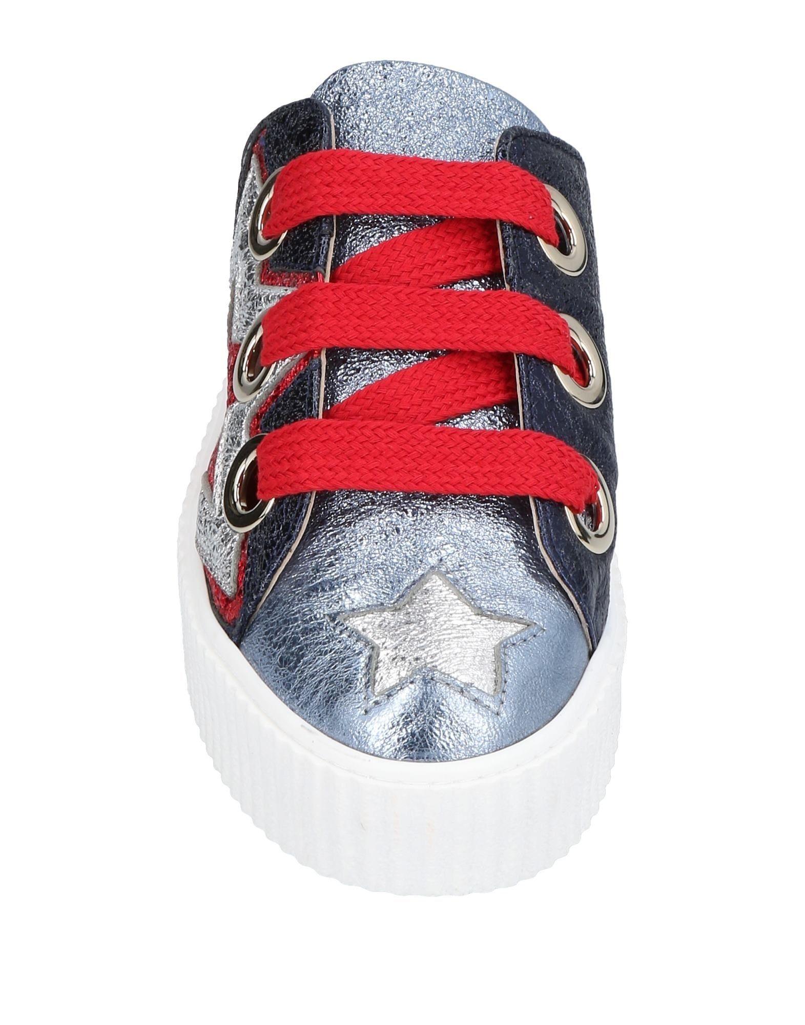 Tommy Hilfiger Pantoletten Damen strapazierfähige  11471046SWGut aussehende strapazierfähige Damen Schuhe e634ef