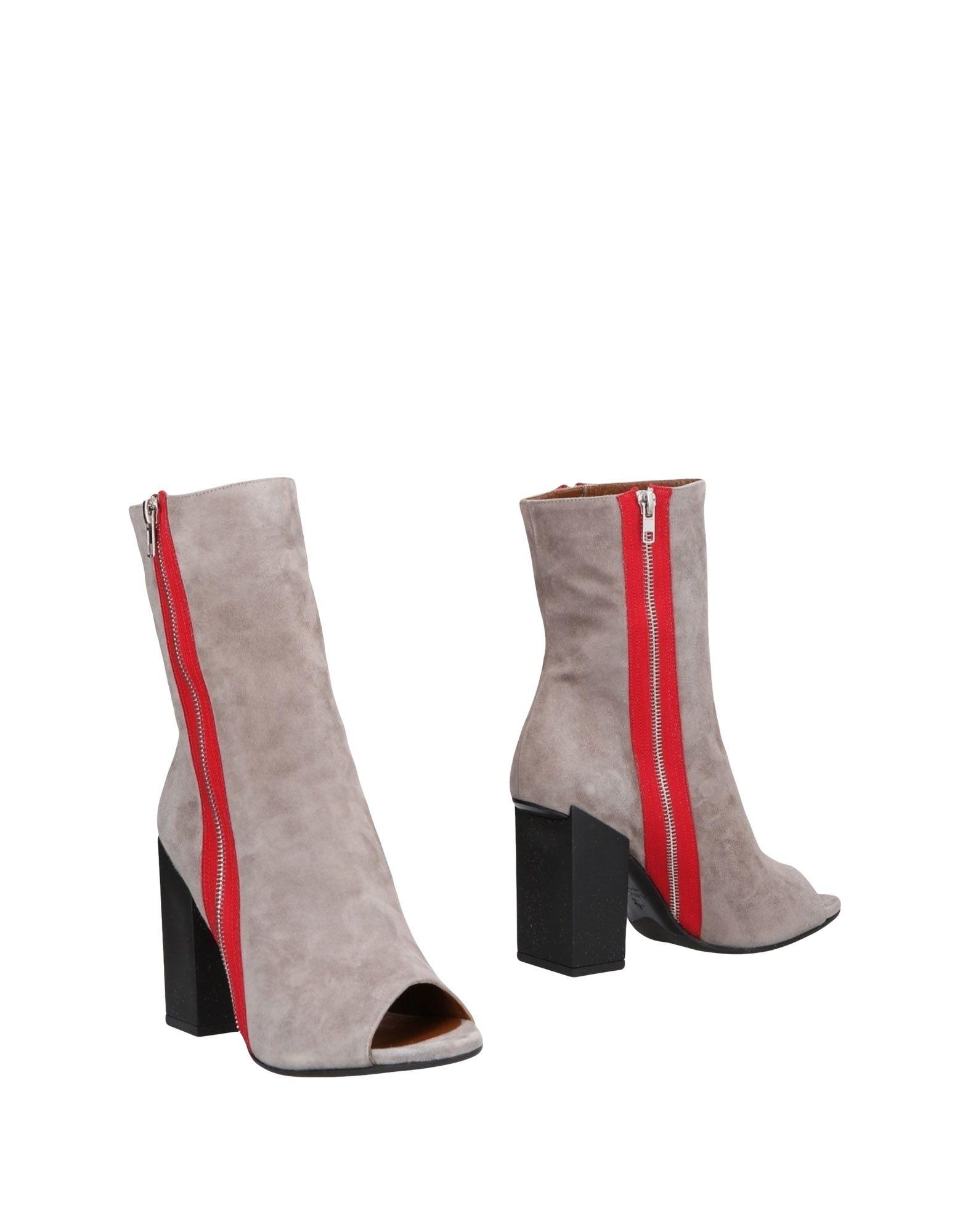 Gut tragenMarc um billige Schuhe zu tragenMarc Gut Ellis Stiefelette Damen  11471059VW 69483b