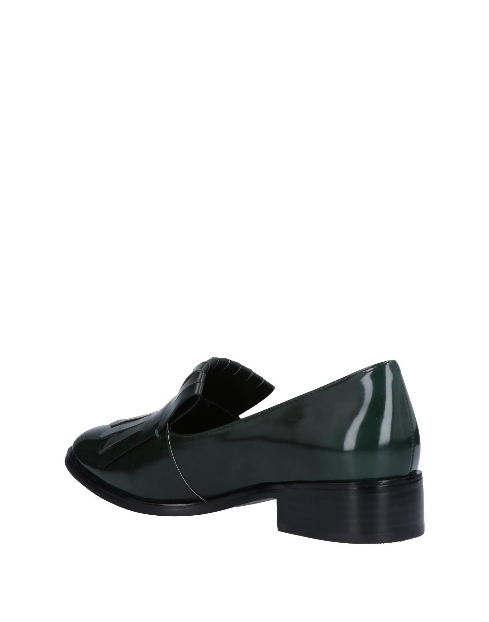 Bibi Lou Mokassins Damen Damen Mokassins  11471069HK Neue Schuhe 20d9f9
