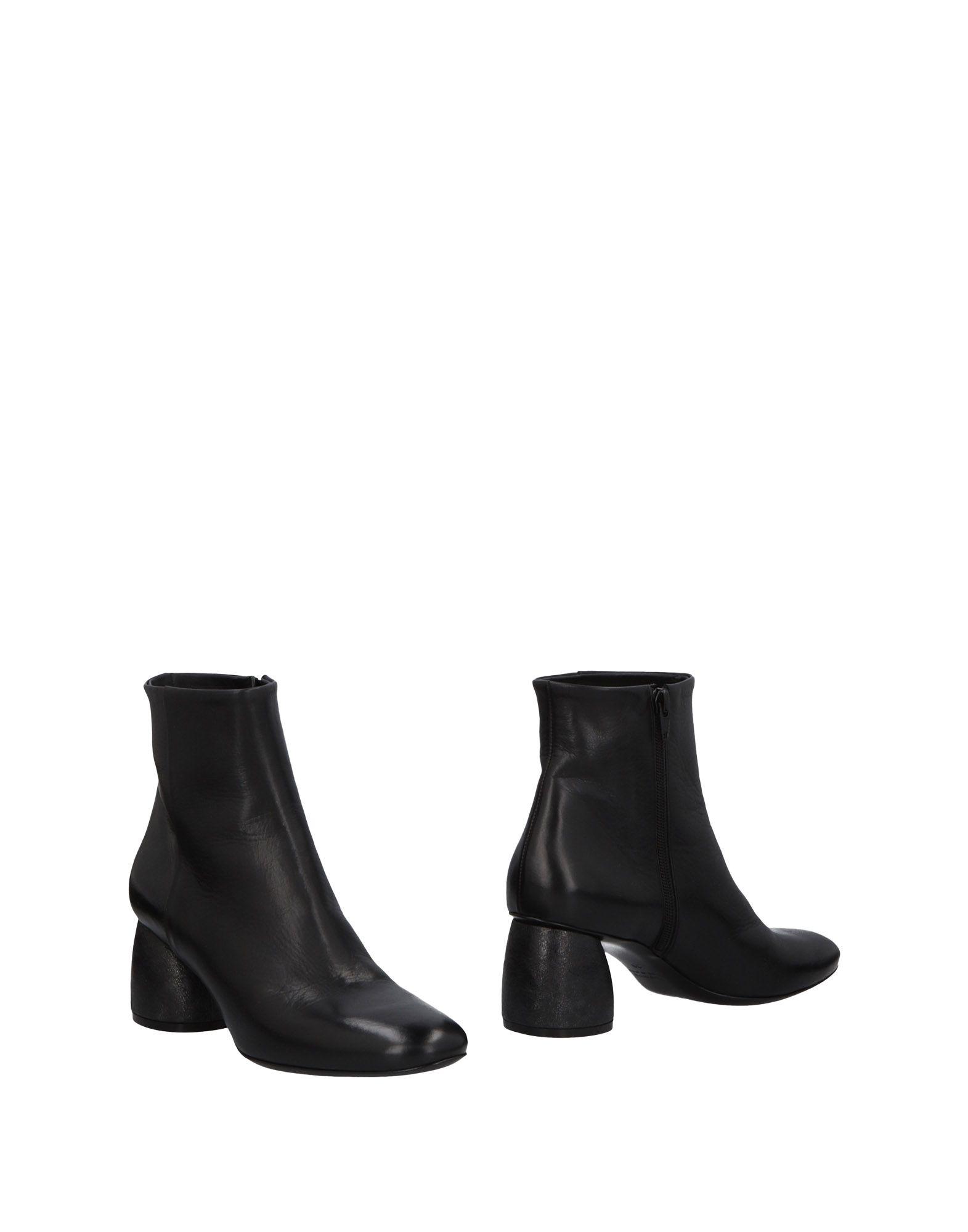 Nora 11471088TMGut Barth Stiefelette Damen  11471088TMGut Nora aussehende strapazierfähige Schuhe 947d2b