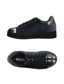 images Greenhouse Polo Chaussures Club Femme qIAwrIR