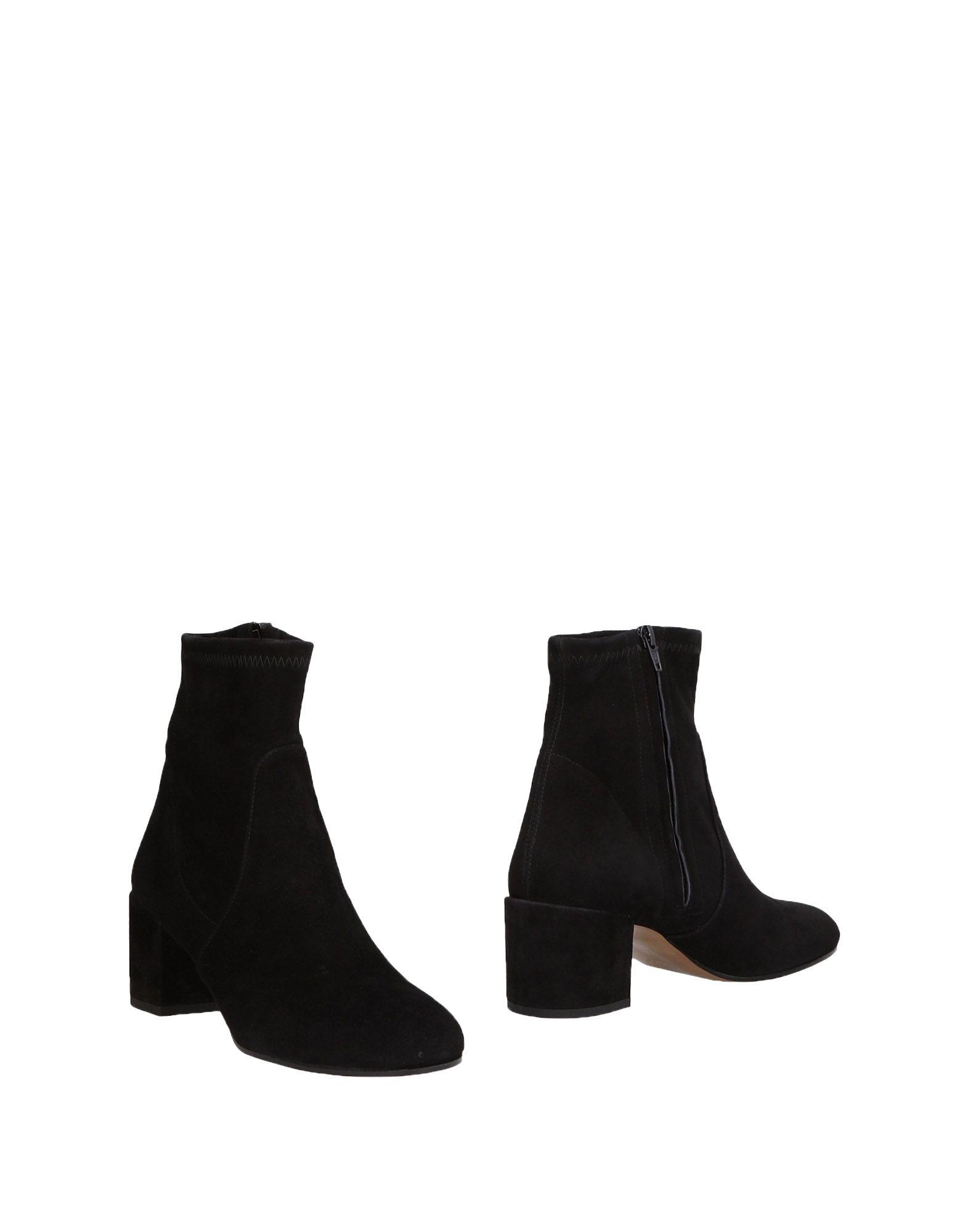 Bianca 11471122XB Di Stiefelette Damen  11471122XB Bianca Gute Qualität beliebte Schuhe ed1eee
