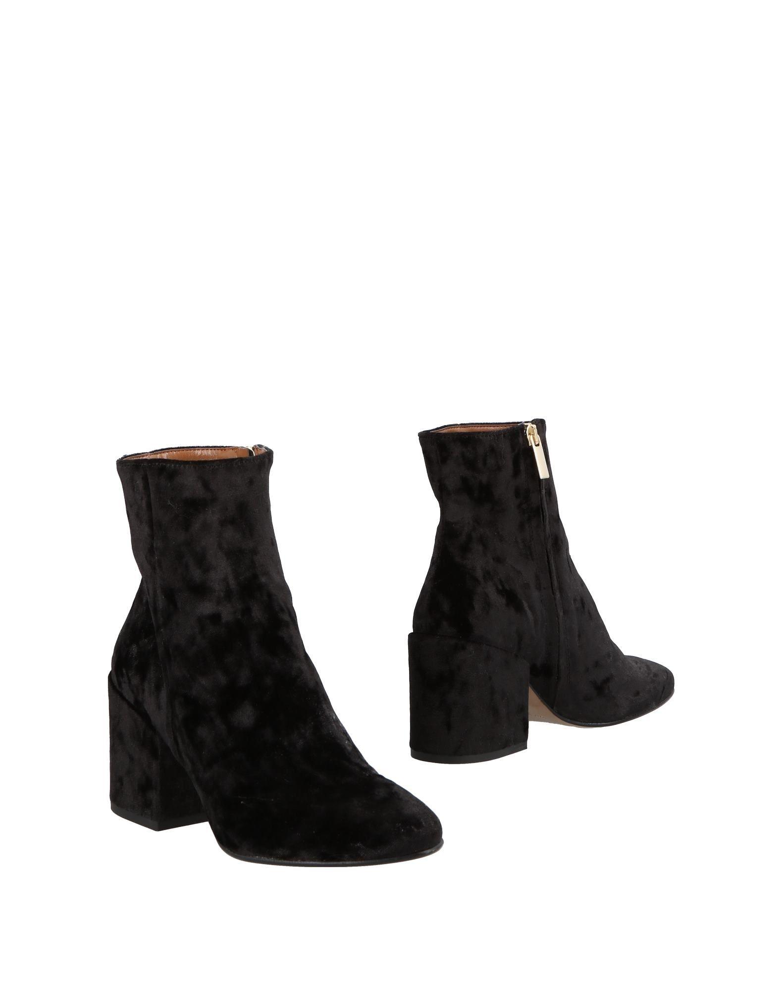 Bianca Di Stiefelette Damen beliebte  11471127IP Gute Qualität beliebte Damen Schuhe 322fdb