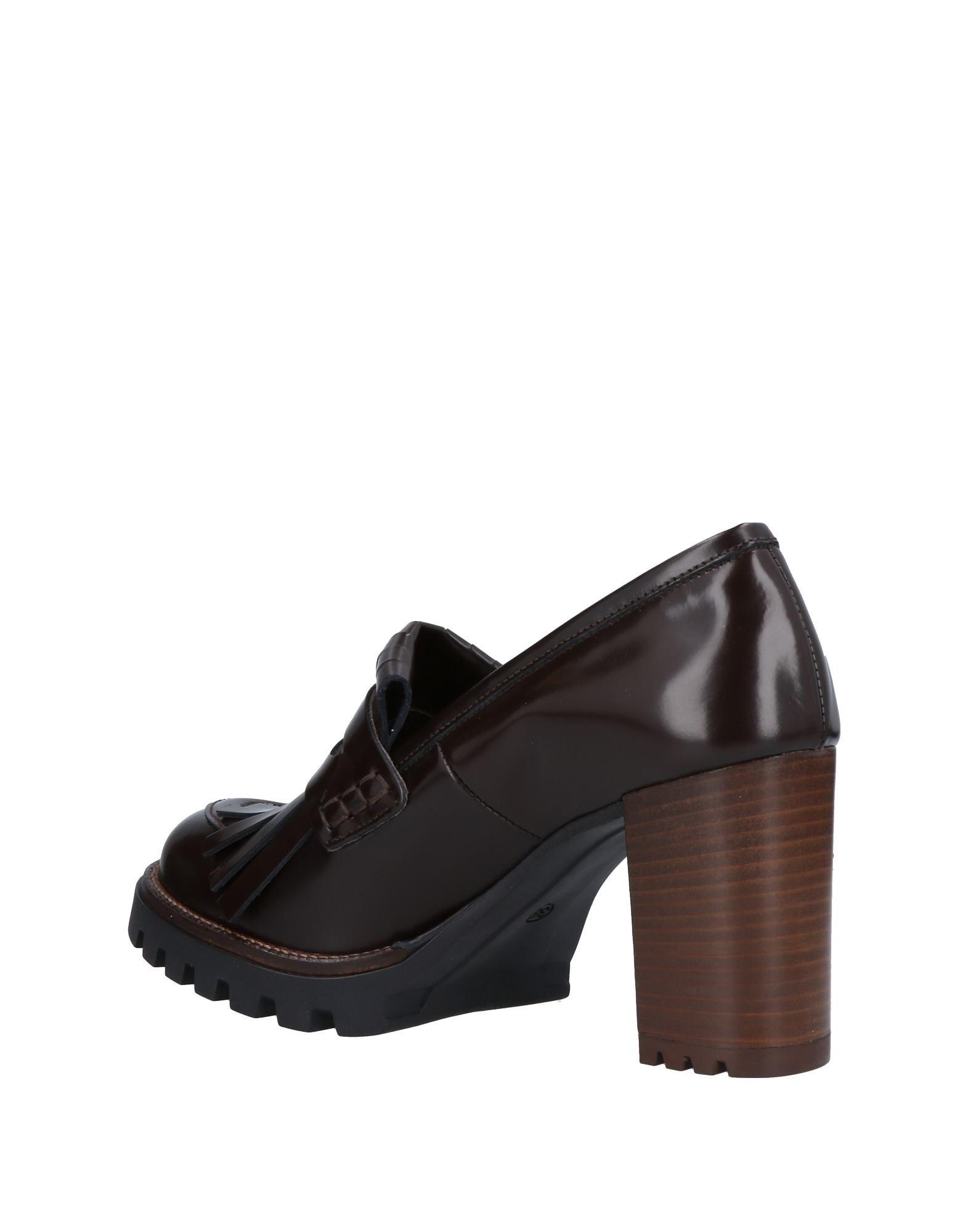 Unlace Mokassins Damen  11471131WV Gute Qualität beliebte Schuhe Schuhe Schuhe 67667a