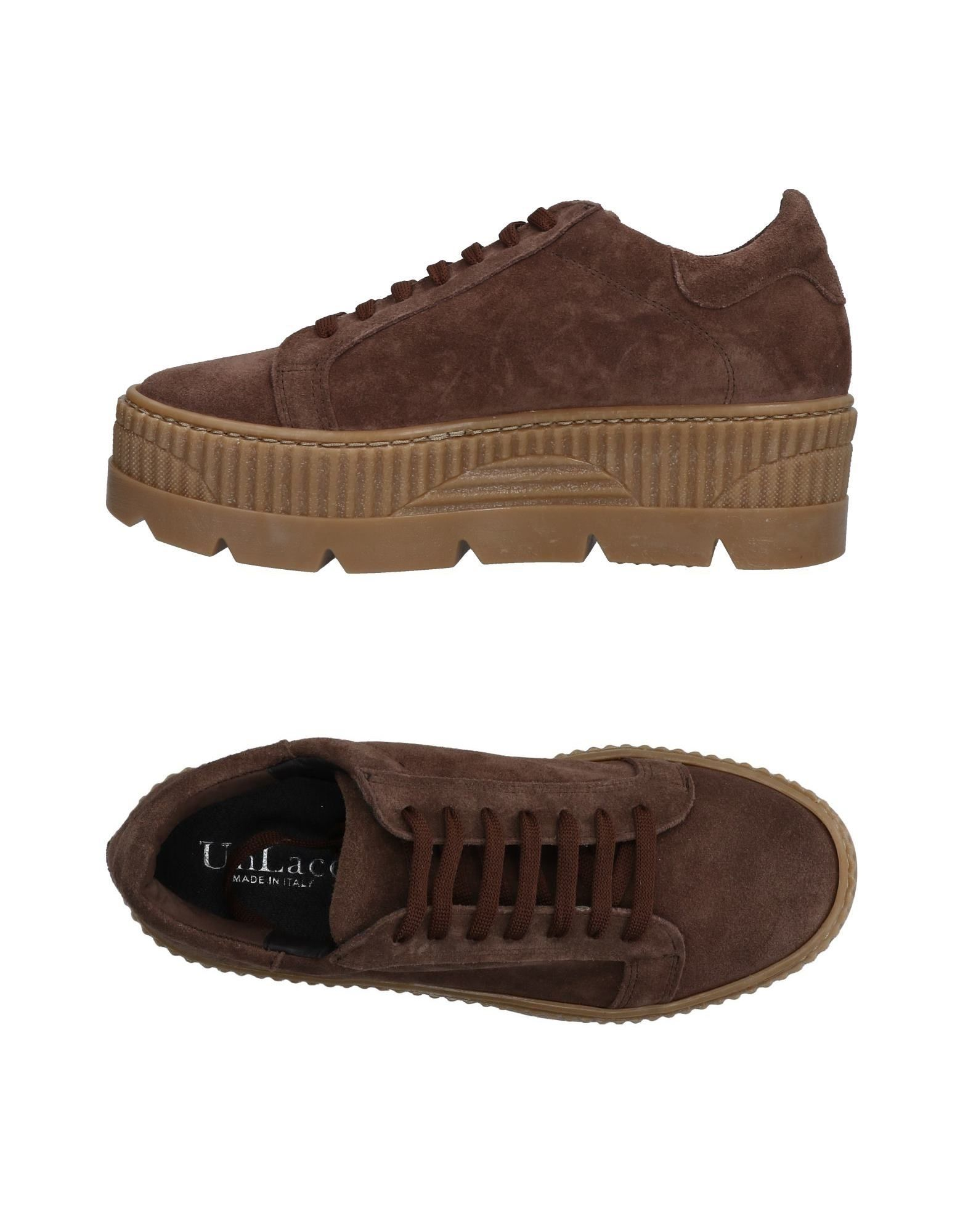 Unlace Sneakers Damen Damen Sneakers  11471135UX  b4facb