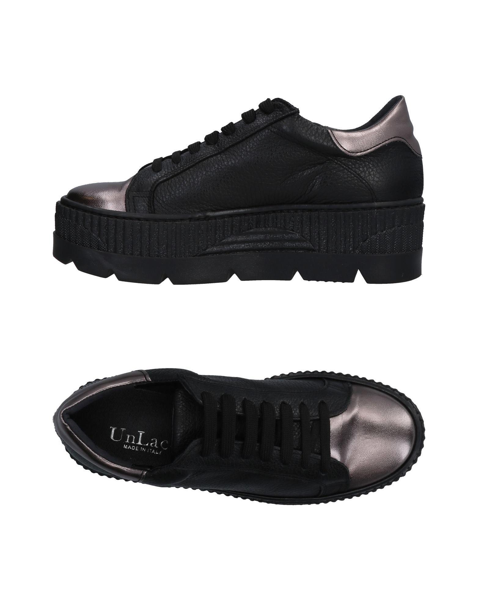 Unlace Sneakers Damen  11471137AG Gute Qualität beliebte Schuhe