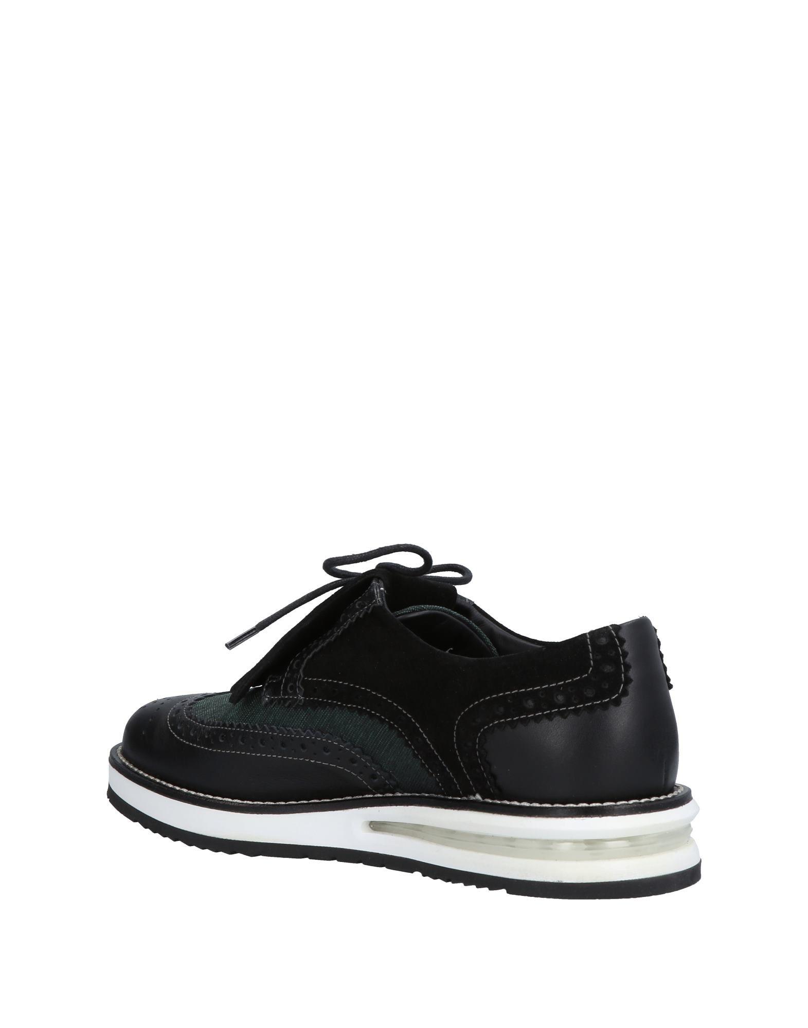 Gut um billige Damen Schuhe zu tragenBarleycorn Schnürschuhe Damen billige  11471152KU 7b7aaf