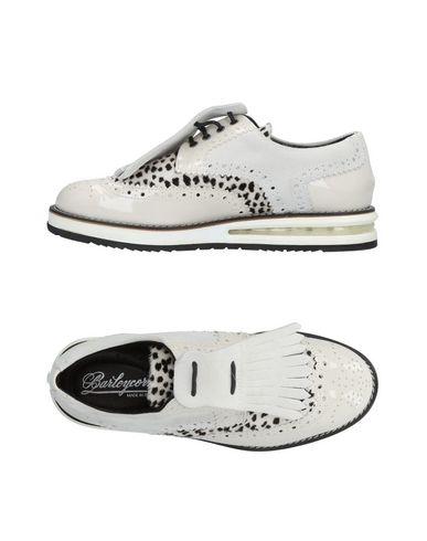 Los últimos zapatos de descuento para hombres - y mujeres Mocasín Unlace Mujer - hombres Mocasines Unlace - 11470809LH Negro a1589b