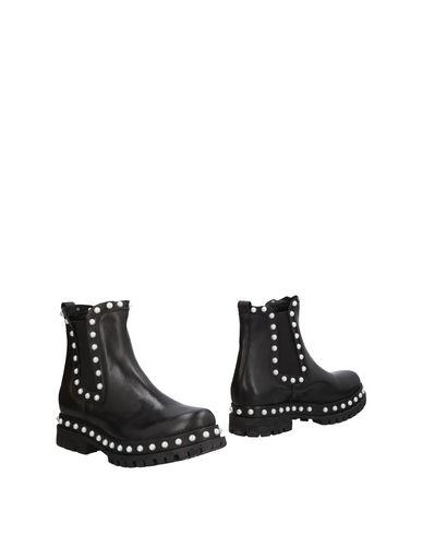 Snøre Chelsea Boots billigste pris online kjøpe online billig ekstremt online utløps nicekicks populære online 0lo8NeHX