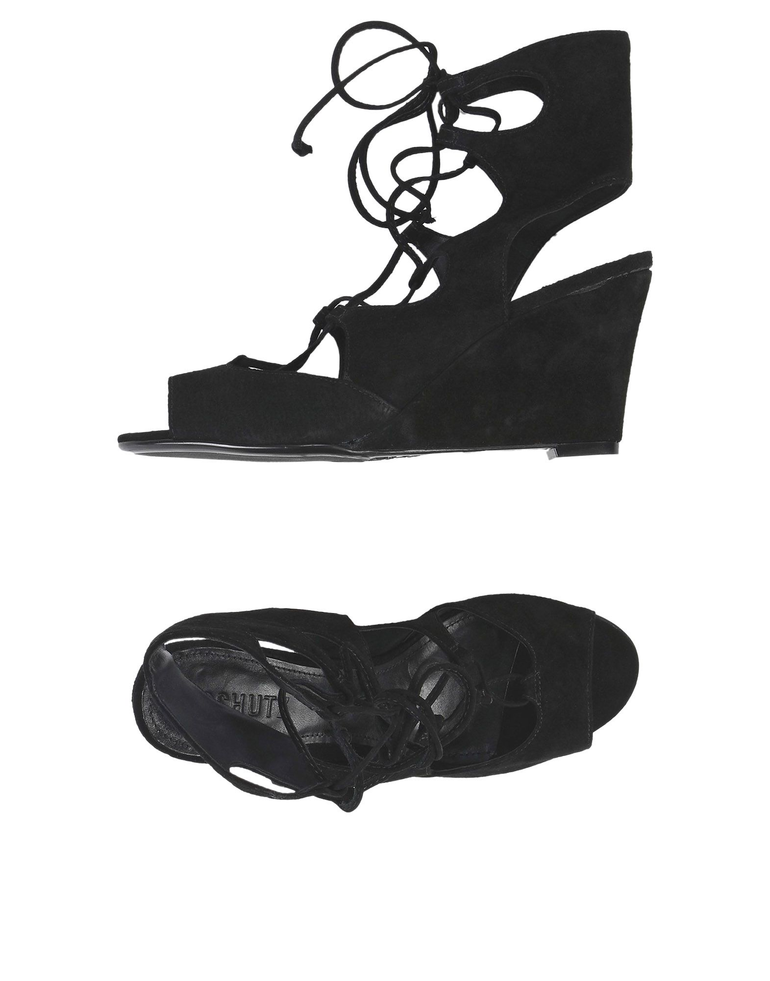 Schutz Sandals - Women Schutz Sandals Kingdom online on  United Kingdom Sandals - 11471161IL 214a51