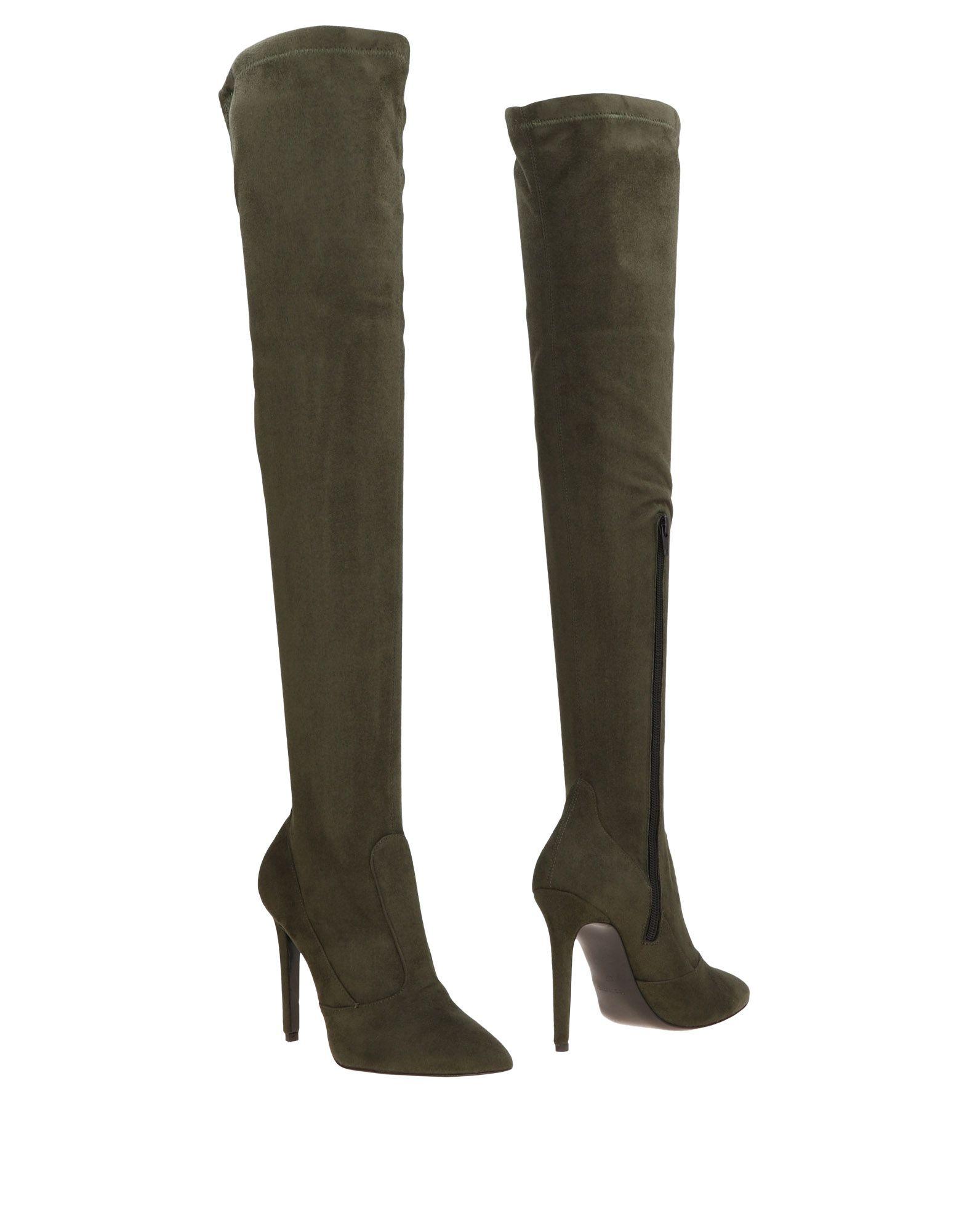 Stivali Unlace Donna - 11471165BP elegante