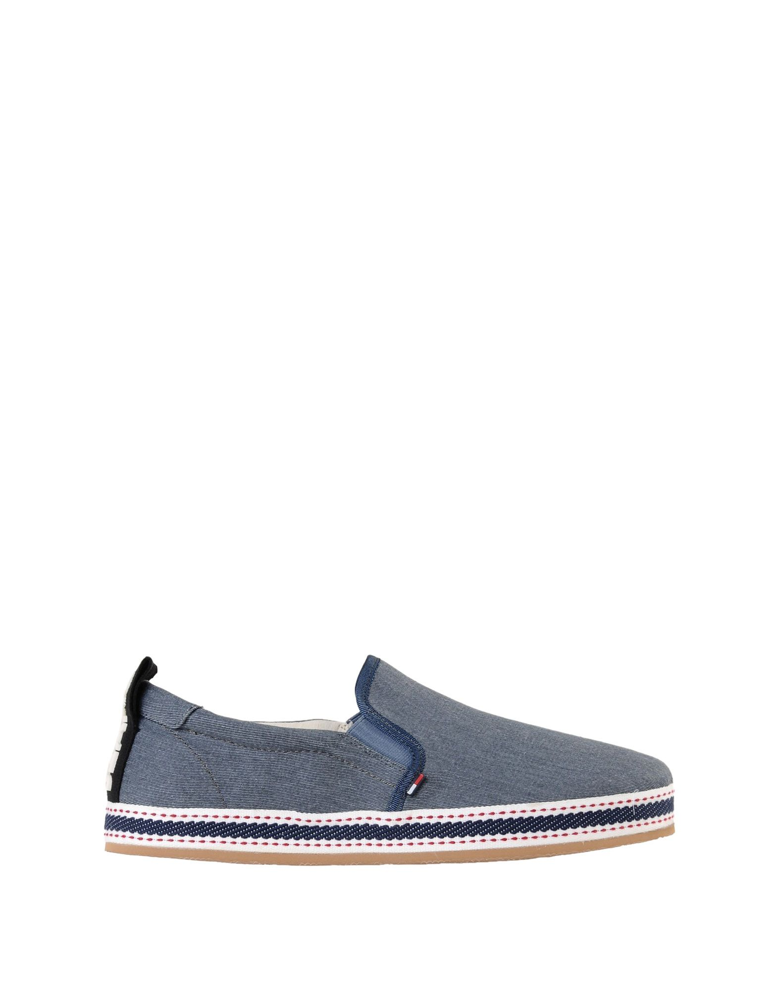 Sneakers Tommy Jeans Femme - Sneakers Tommy Jeans sur