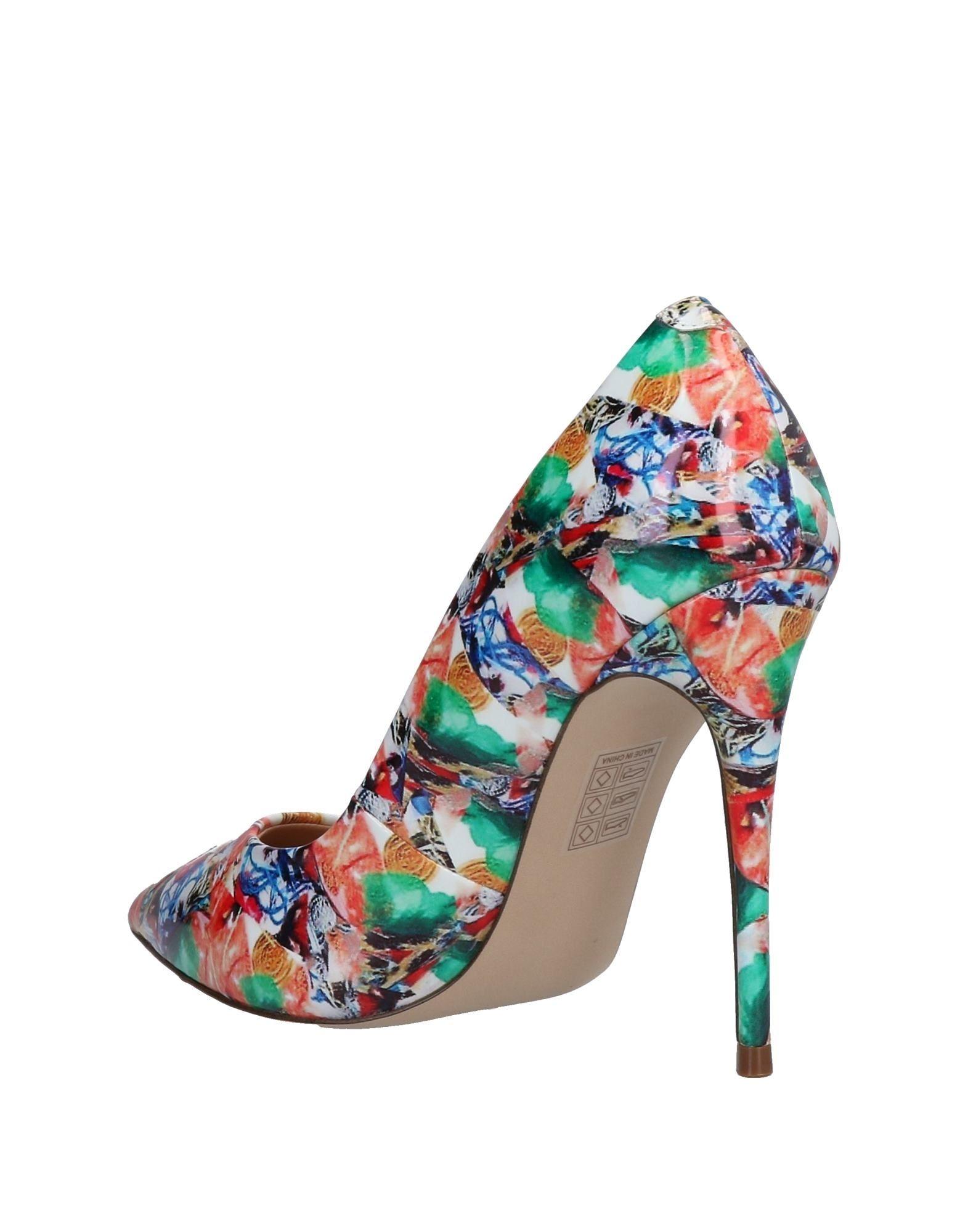 Steve Madden Pumps Damen beliebte 11471175QO Gute Qualität beliebte Damen Schuhe 654b00