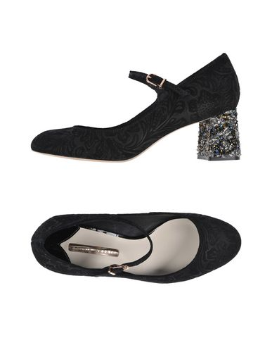 Venta de liquidación de temporada Zapato De Salón Casadei Mujer - Salones Casadei - 11508068AH Platino