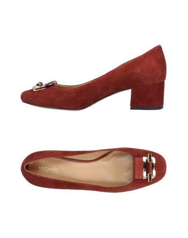 Zapatos casuales salvajes Mocasín Ras Mujer - Mocasines Ras - 11511590DJ Gris marengo