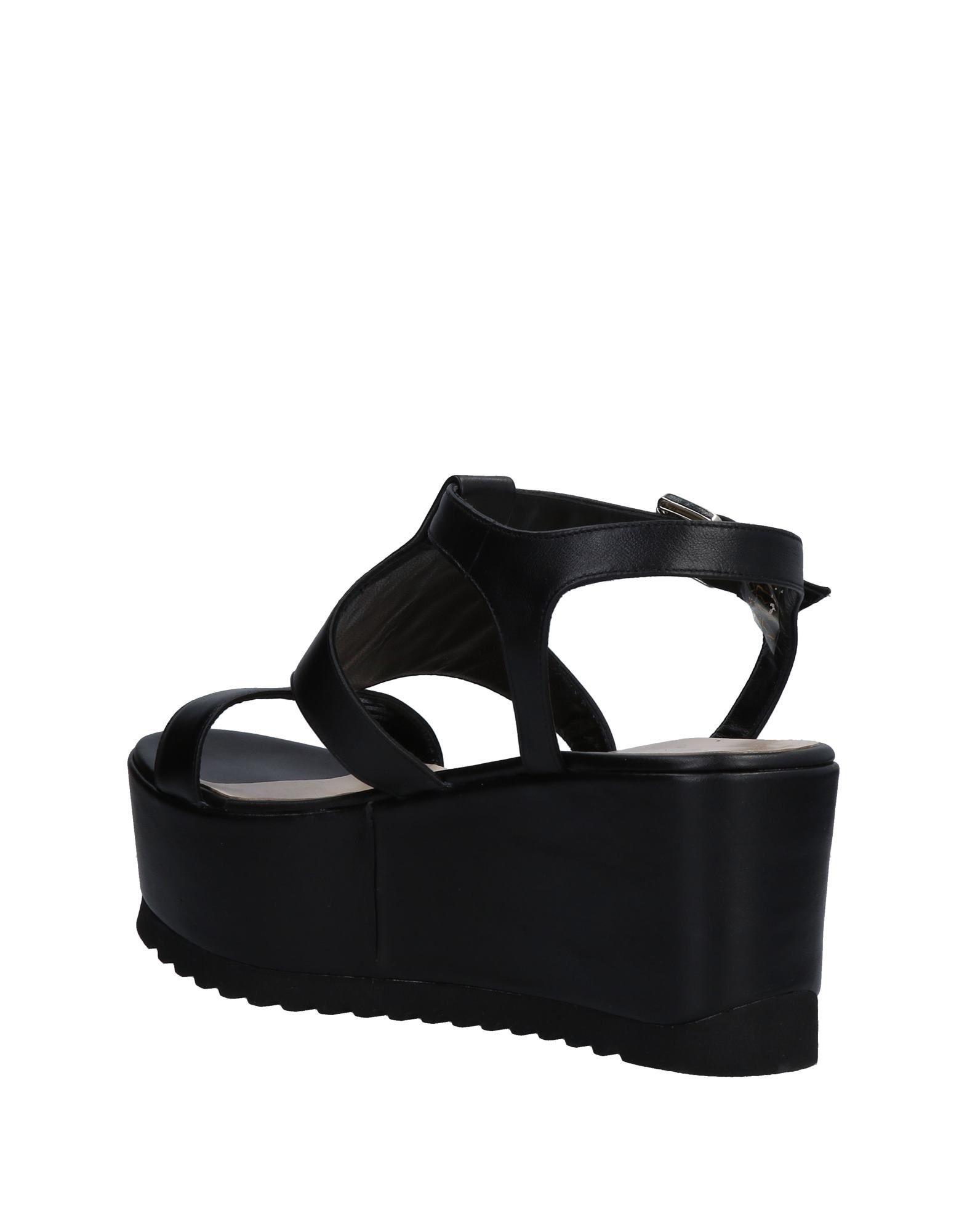 Anteprima Sandalen Qualität Damen  11471199SP Gute Qualität Sandalen beliebte Schuhe 1dda59