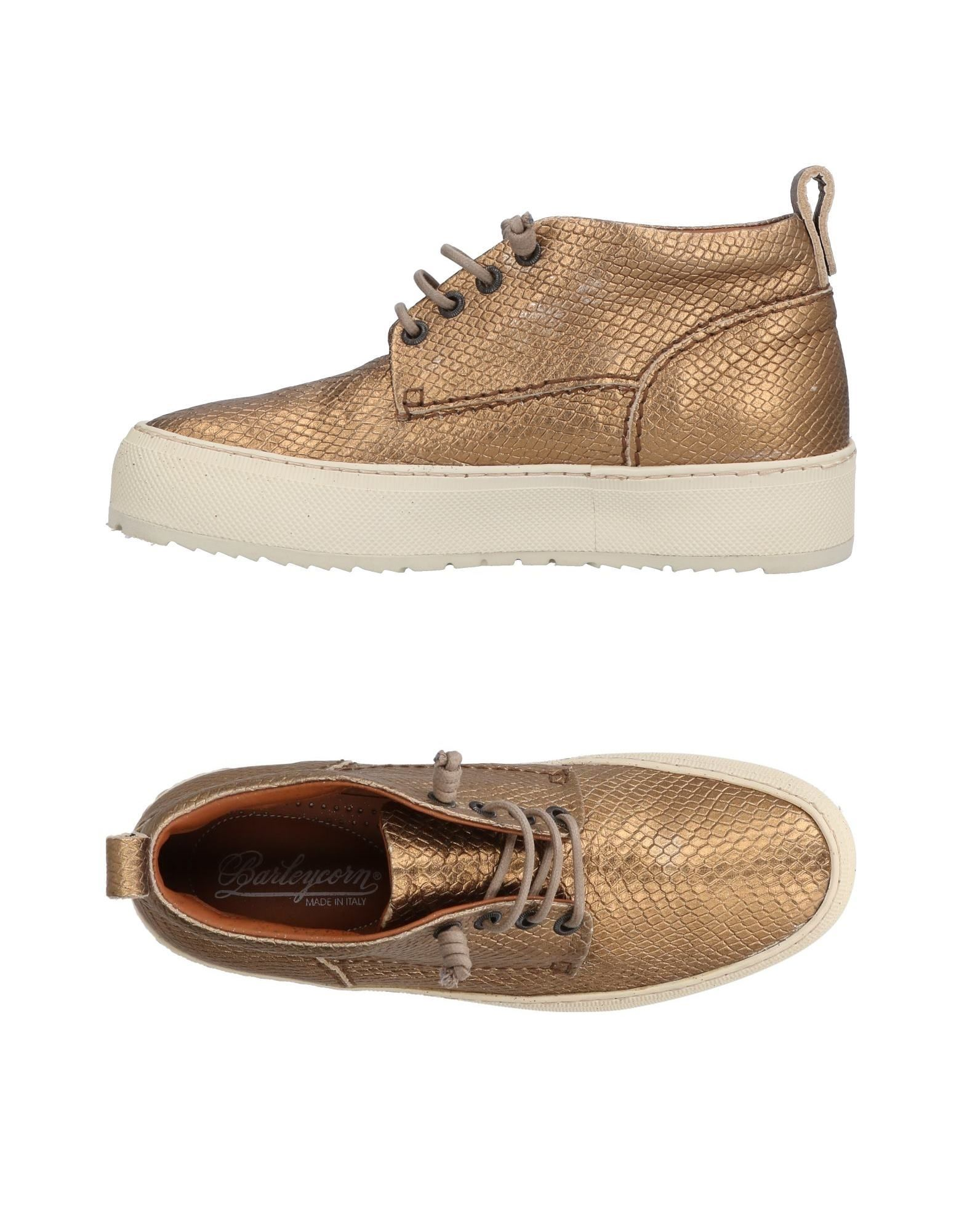 Sneakers Barleycorn Donna - Acquista online su