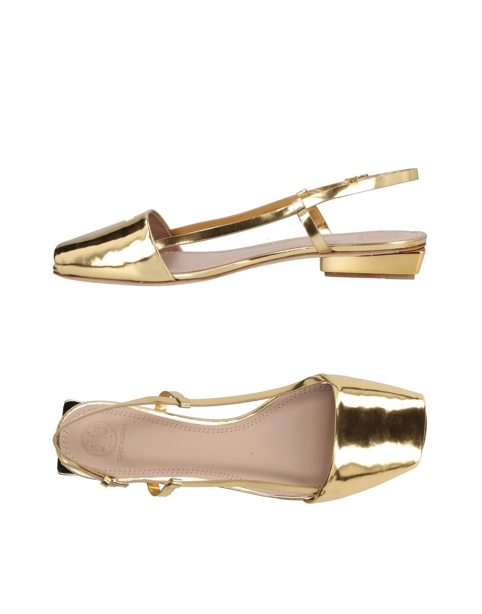 Tory Burch Burch Sandals - Women Tory Burch Burch Sandals online on  United Kingdom - 11471214DJ 37d61a