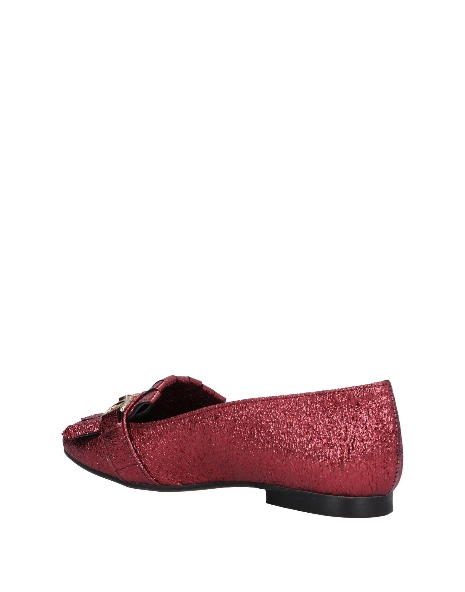 Islo Isabella Lorusso Mokassins beliebte Damen  11471227MN Gute Qualität beliebte Mokassins Schuhe 11486f