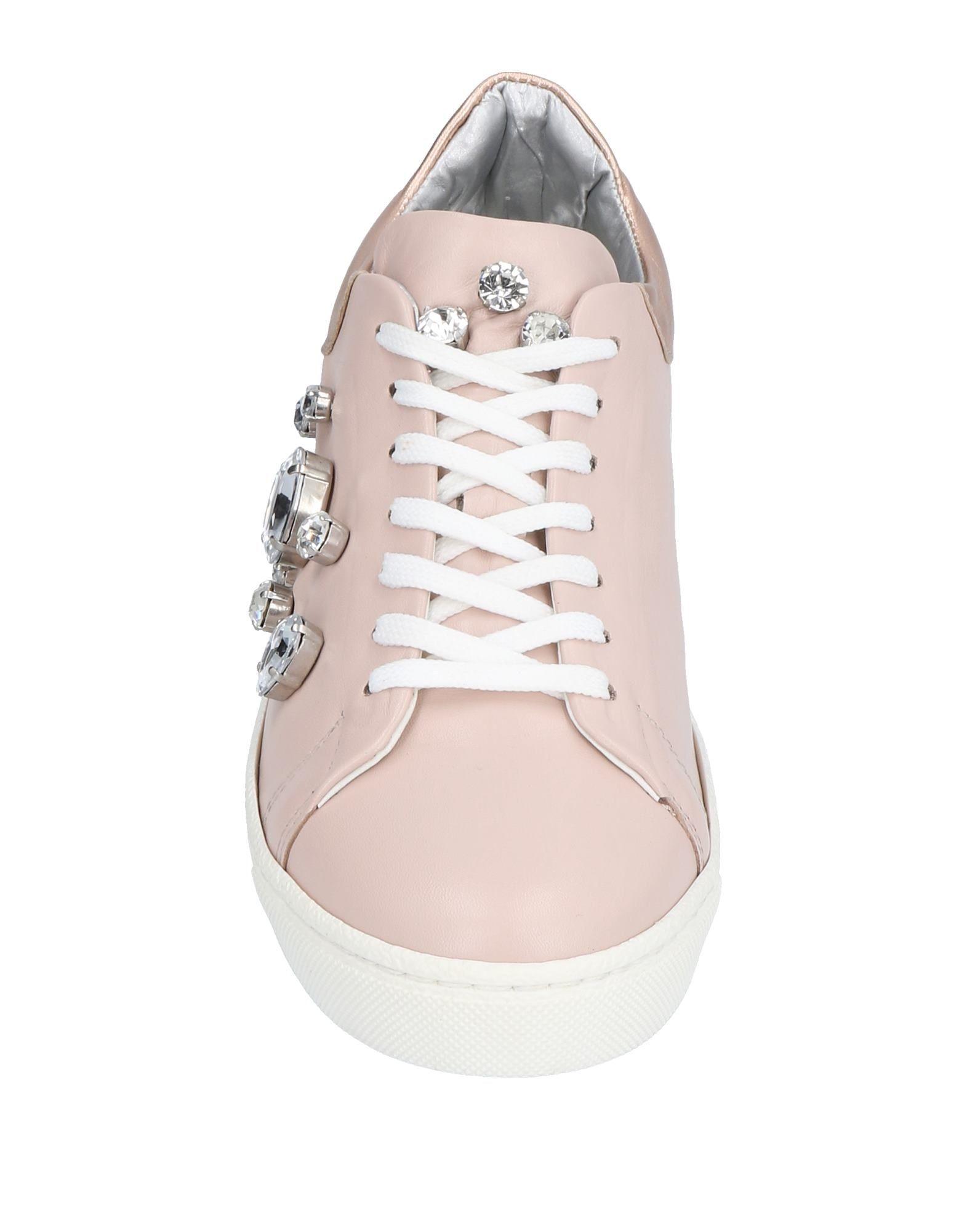 Islo Isabella 11471235FT Lorusso Sneakers Damen  11471235FT Isabella  482247