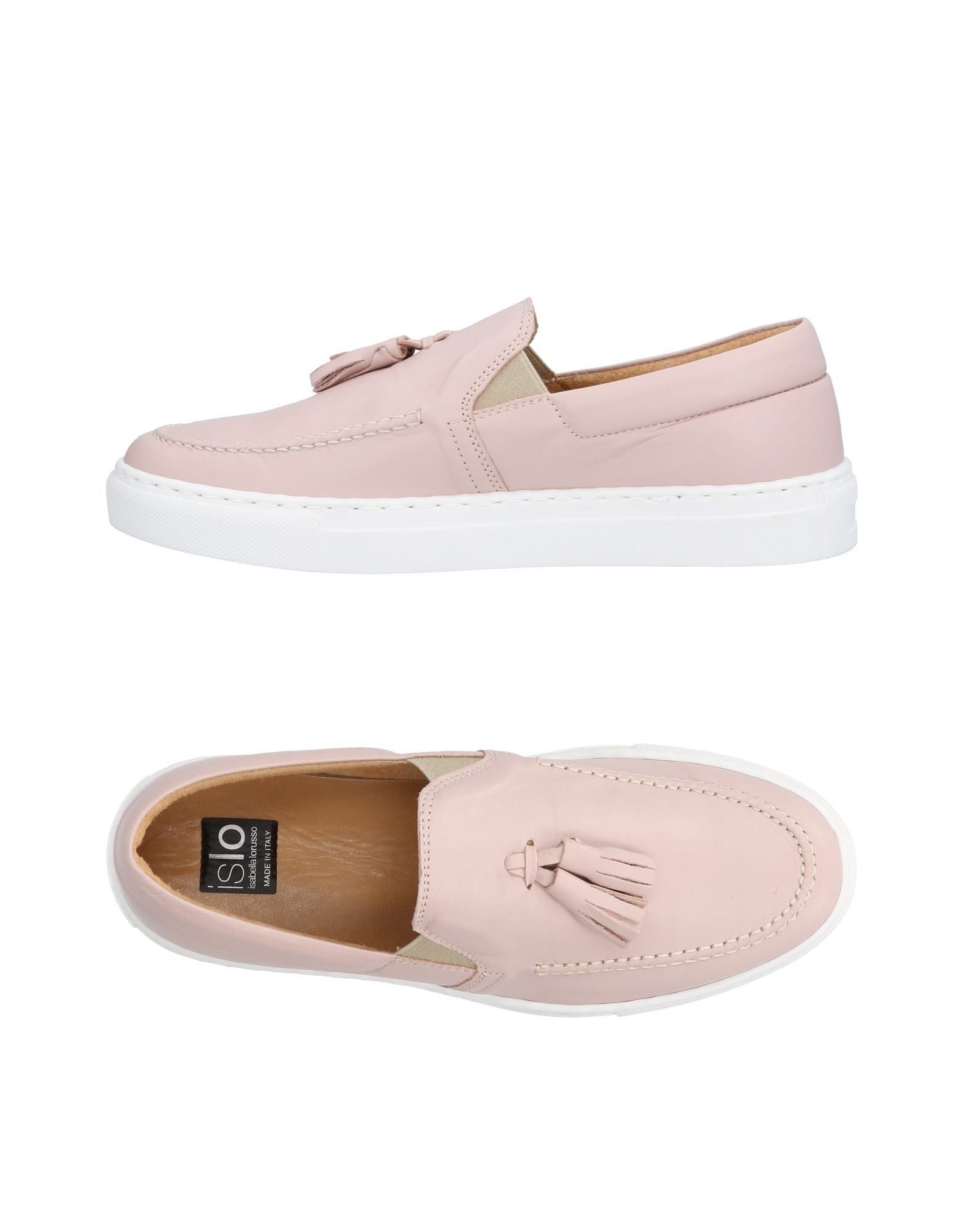 Sneakers Islo Isabella Lorusso Donna - 11471251CH